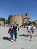 Saint-Malo (4)