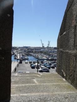 Saint-Malo (43)