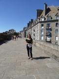 Saint-Malo (46)