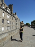 Saint-Malo (48)