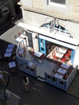 Saint-Malo (50)