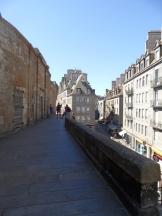 Saint-Malo (52)