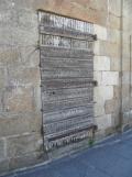 Saint-Malo (53)