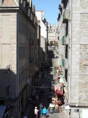 Saint-Malo (60)
