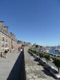 Saint-Malo (64)