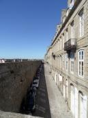 Saint-Malo (67)