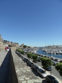 Saint-Malo (69)