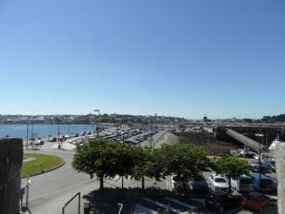 Saint-Malo (71)