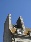 Saint-Malo (80)