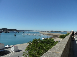 Saint-Malo (86)