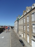 Saint-Malo (90)