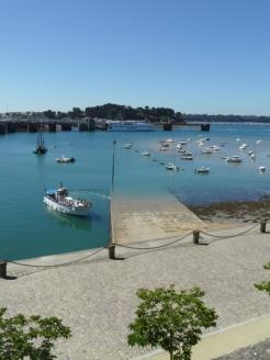 Saint-Malo (92)