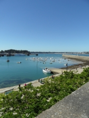 Saint-Malo (96)