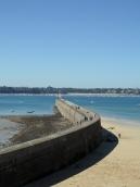 Saint-Malo (97)