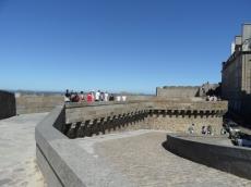 Saint-Malo (98)