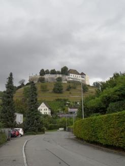suisse-2016-12
