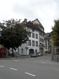 suisse-2016-27