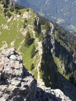 wilderswil-schynige-platte-150