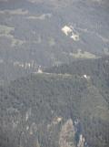 wilderswil-schynige-platte-33