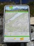 wilderswil-schynige-platte-49