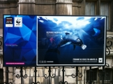 WWF creative awards 2016 (18)