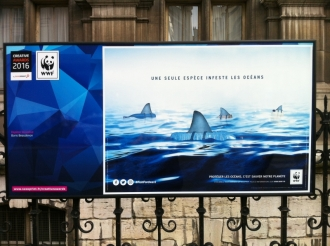 WWF creative awards 2016 (20)