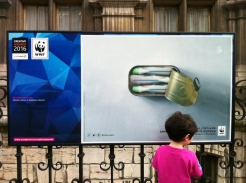 WWF creative awards 2016 (21)