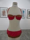 1-le-bikini-a-70-ans-49