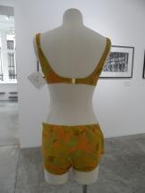 1-le-bikini-a-70-ans-52