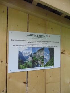 2-lauterbrunnen-101