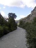 2-lauterbrunnen-106
