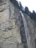 2-lauterbrunnen-136