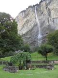 2-lauterbrunnen-145