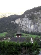 2-lauterbrunnen-149