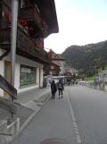 2-lauterbrunnen-158