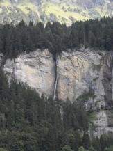 2-lauterbrunnen-23