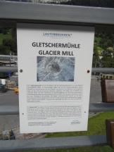 2-lauterbrunnen-25