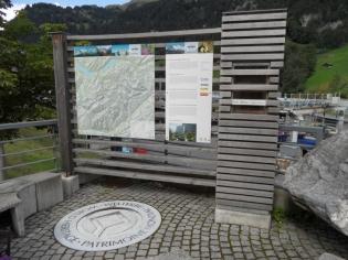 2-lauterbrunnen-26