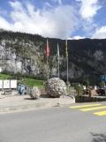 2-lauterbrunnen-30