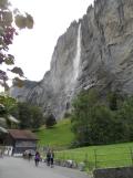 2-lauterbrunnen-36
