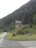 2-lauterbrunnen-5