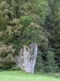 2-lauterbrunnen-71