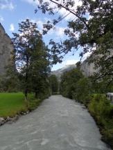 2-lauterbrunnen-81