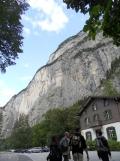 2-lauterbrunnen-86