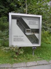 2-lauterbrunnen-88