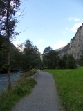 2-lauterbrunnen-99