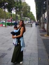 back-to-paris-6