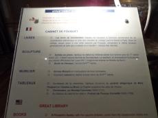 vaux-le-vicomte-soiree-aux-chandelles-17