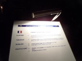 vaux-le-vicomte-soiree-aux-chandelles-26
