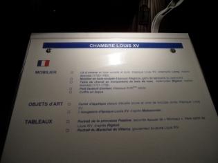 vaux-le-vicomte-soiree-aux-chandelles-29